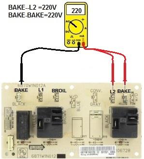 LG relay board.jpg