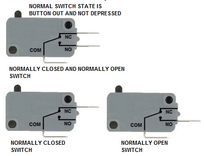 Microswitches.jpg