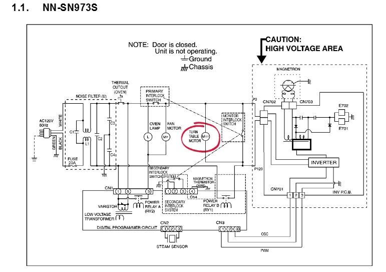 NN-SN973S wiring.jpg