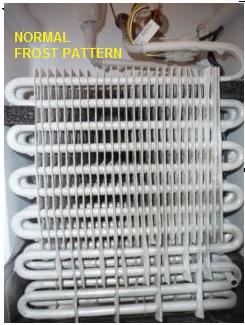 normal frost pattern.jpg
