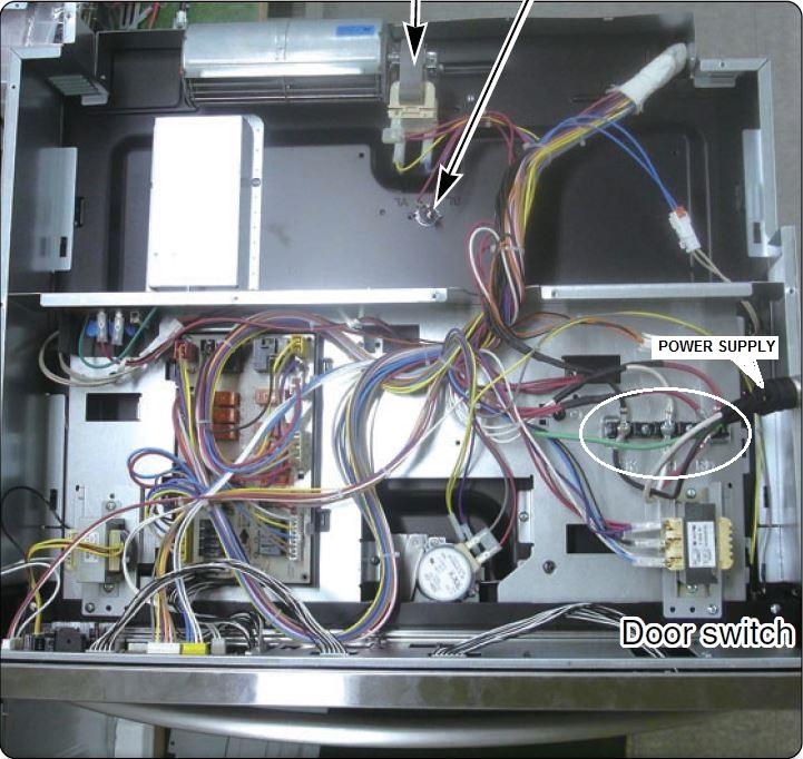 oven power supply.jpg