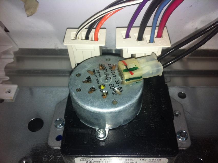 [SCHEMATICS_4CA]  Roper Dryer Red4440vq1 Wiring Diagram - Heatpump Wiring Diagram for Wiring  Diagram Schematics | Roper Gas Dryer Wiring Diagram |  | Wiring Diagram Schematics