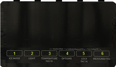 R-displayswitch numbers (2).jpg