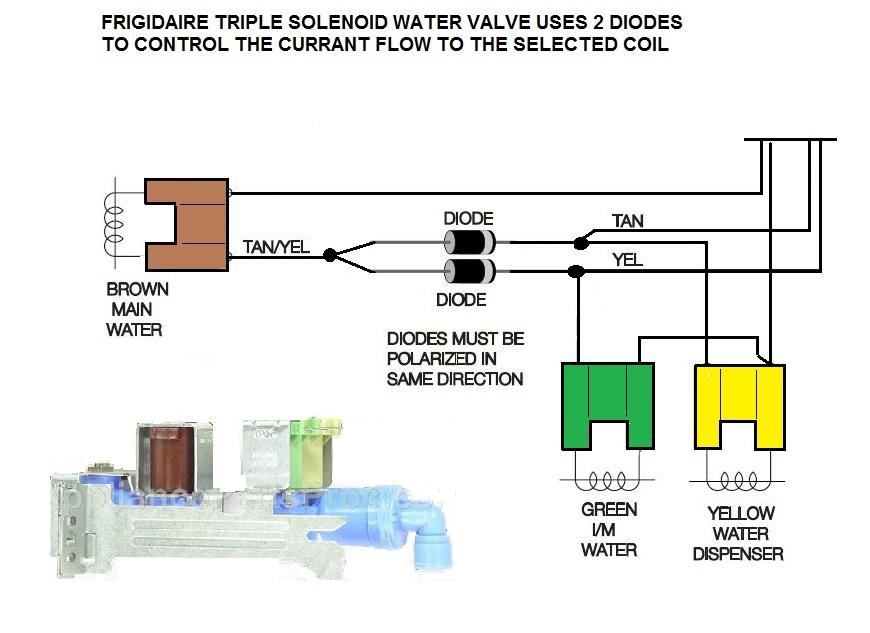 R-EW23CS Isolation Diodes.jpg