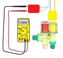 R-fill valve.jpg