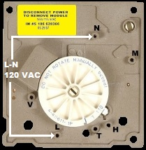 R-Ice Maker Module No Cover.jpg