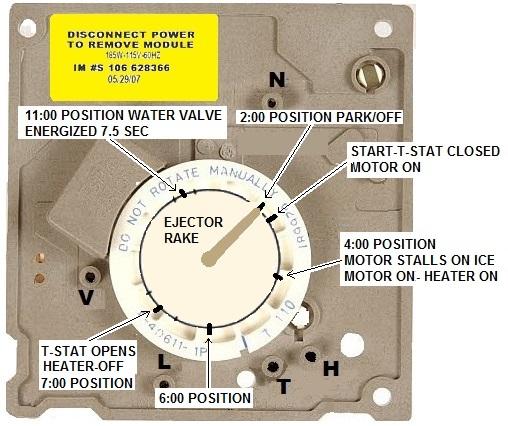 R-Ice Maker Rake Position.jpg