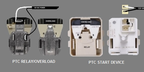 R-relay overload and start device.jpg