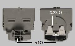 R-Start Device-new.jpg