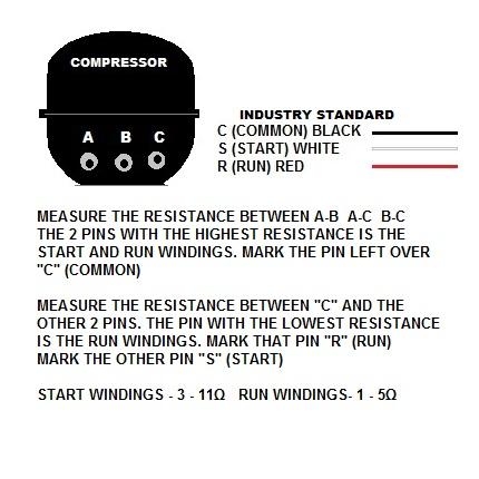 R-Vintage Compressor Windings.jpg