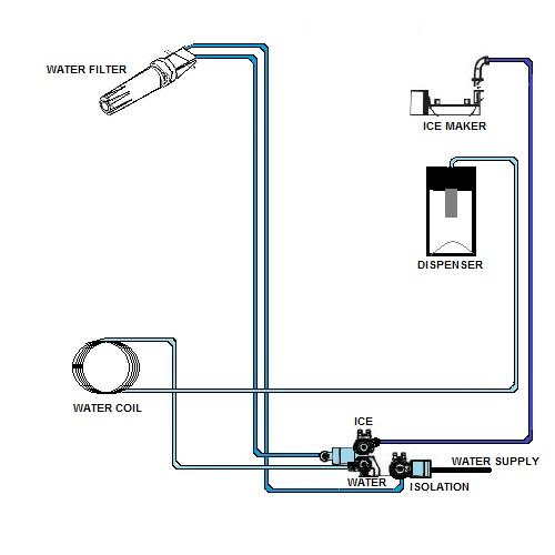 R-water schematic-LG.jpg
