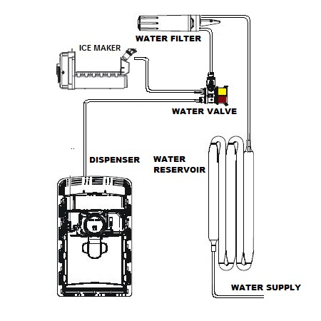 R-water schematic MFI.jpg