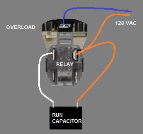 relay overload run cap.jpg