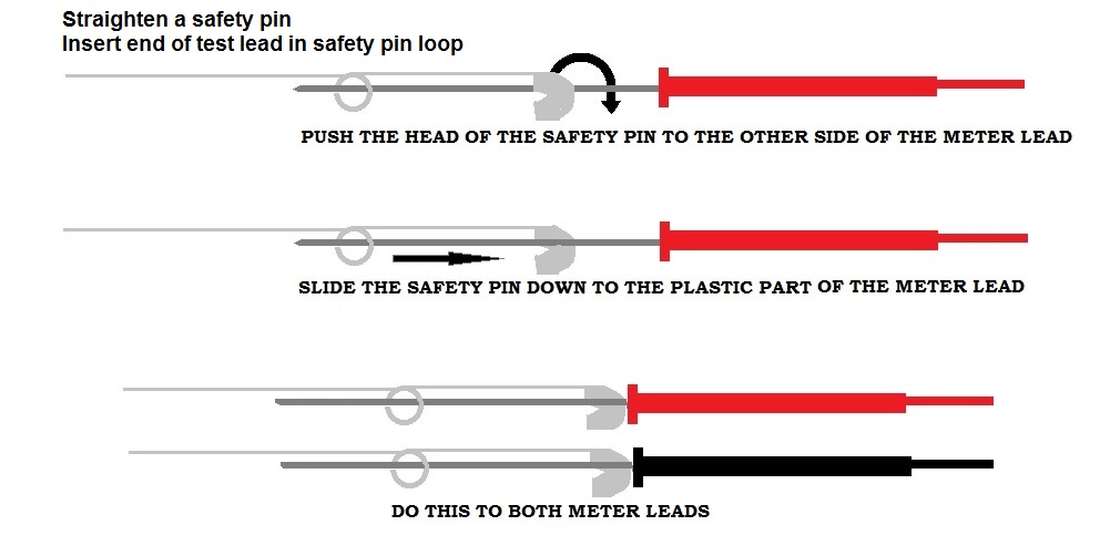 safety pin trick.jpg