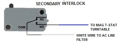 Secondary interlock.jpg