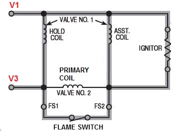 split coil circuit-1.jpg
