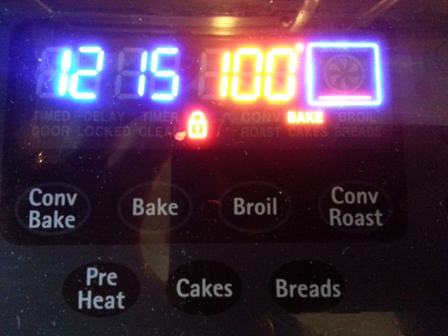 FIXED - 790 41013801 Kenmore Oven won't heat after running