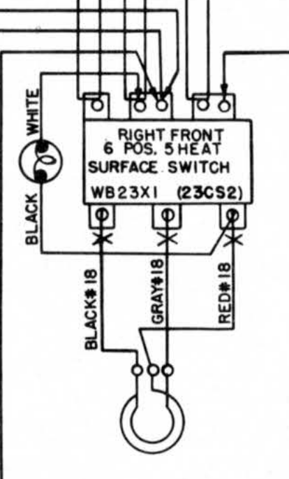 switch diagram.png