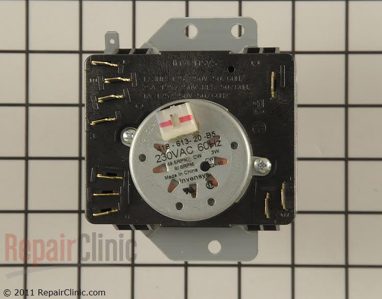 [DHAV_9290]  FIXED - WED5100VQ1 No heat | Applianceblog Repair Forums | Wed5100vq1 Whirlpool Wiring Schematic |  | ApplianceBlog