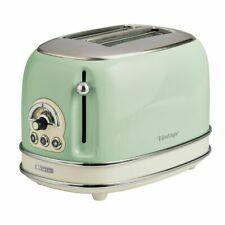 toaster-s-l225.jpg