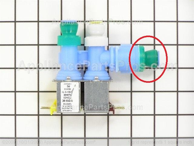 whirlpool-valve-dual-water-67006322-ap4081950_01_l.jpg