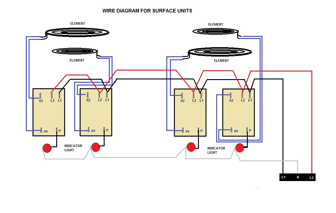 tappan gas oven wiring diagram for wall stove element wiring e3 wiring diagram  stove element wiring e3 wiring diagram