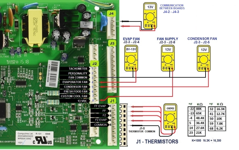 WR55X10942-2 (2).jpg