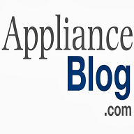 www.applianceblog.com