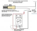 C-Oven Igniter Test DMM.jpg