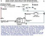 Whirlpool Dryer Motor Start-Run Circuit 1.jpg