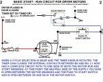 Whirlpool Dryer Motor Start-Run Circuit 2.jpg