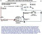 Whirlpool Dryer Motor Start-Run Circuit 4.jpg