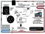 001 Compressor Chart.jpg