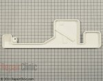 Drip-Tray-12579803--01084705.jpg