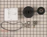 Impeller-and-Seal-Kit-675806--01354987.jpg