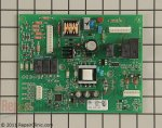 Main-Control-Board-W10310240--01200276.jpg