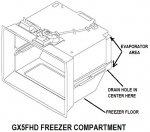 GX5FHD Freezer Compartment.jpg