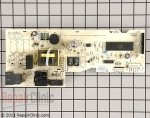 Oven-Control-Board-8524346-00908335.jpg