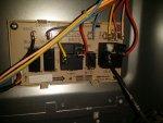 oven relay.jpg