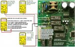 GEMB-06 Supply Volts Direct Start.jpg
