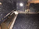 under oven (2).JPG
