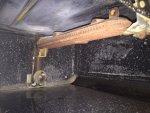 under oven.JPG