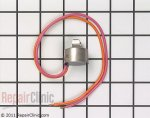 Defrost-Thermostat-WR50X122-00554861.jpg