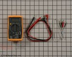 Multimeter-DM10T-01816679.jpg