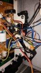 interlock-switches.jpg