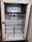 refrigerator inside.jpg