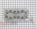 Heating-Element-WP3387747-00558046.jpg