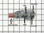 2012-11-24_224707_frigidaire-door-lock-assembly-131763202-ap4455026_03_l.jpg