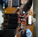 Replaced transistor and resisters.jpg
