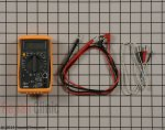 Multimeter-DM10T-01816678.jpg